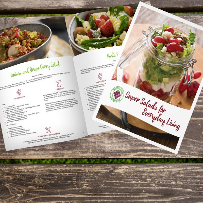 e-book-salad-image