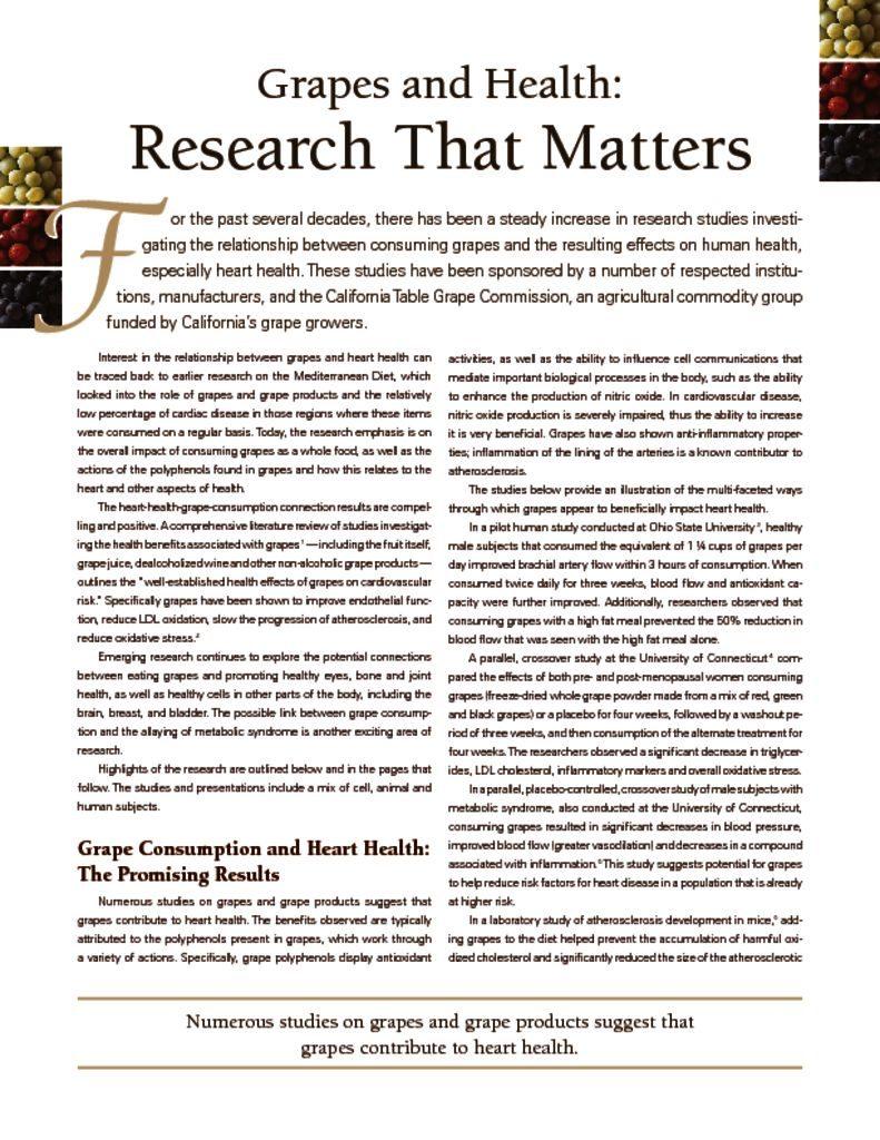 thumbnail of CTGC RD Brochure 8-6-12