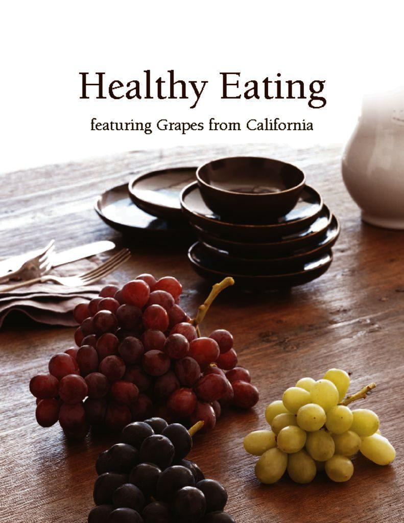 thumbnail of HealthyEatingwCaliforniaGrapes singlepageformat