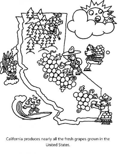 thumbnail of california