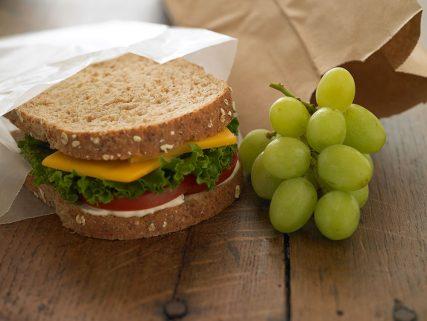 grape-brown-bag-lunch