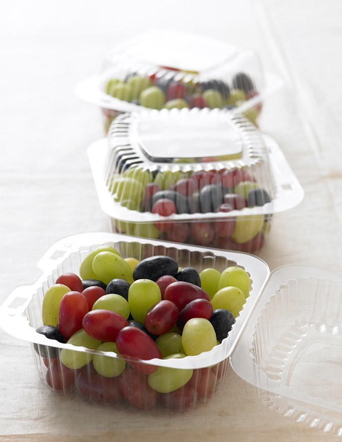 grapes-to-go