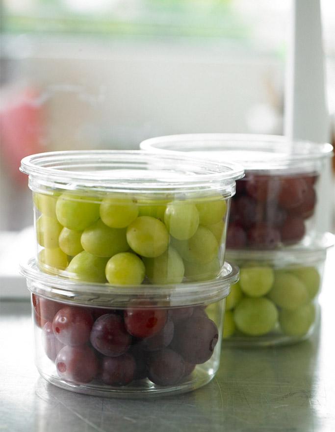 grapes-togo