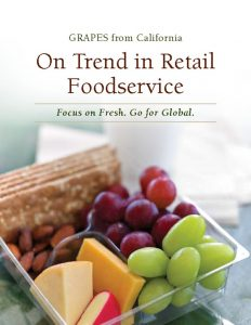 thumbnail of on_trend_in_retail_foodservice_grapes