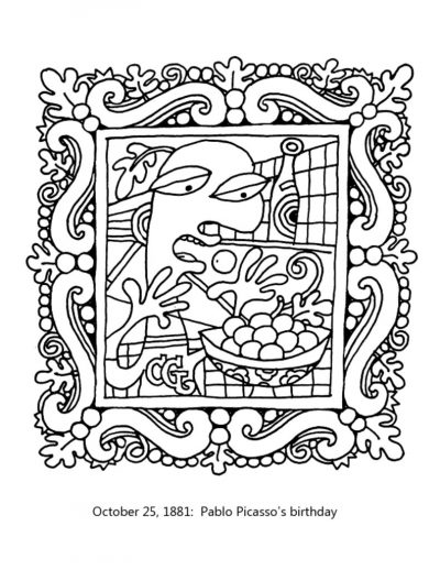 thumbnail of pablo-picasso-coloring-sheet