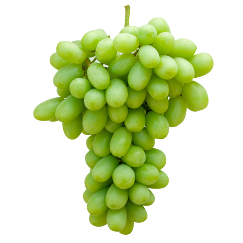 Princess Table Grapes