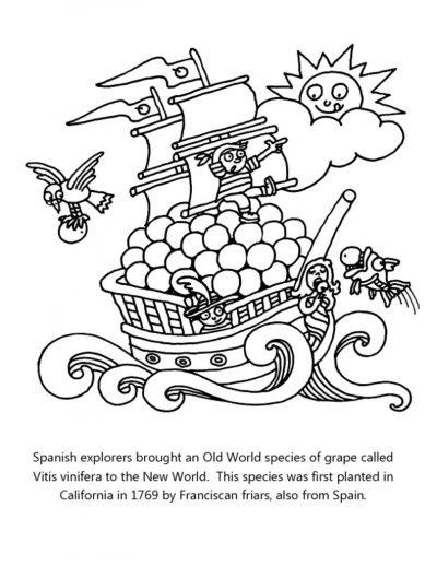 thumbnail of ship-coloring-sheet