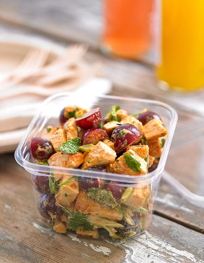 thai-curry-chicken-salad