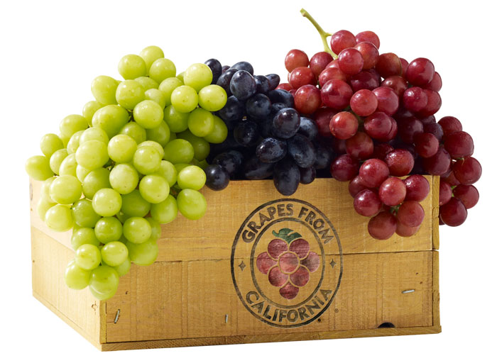 three-color-grapes-in-crate-with-logo
