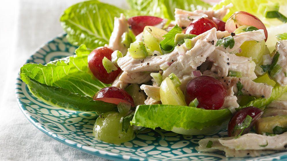 chicken-and-california-grape-salad
