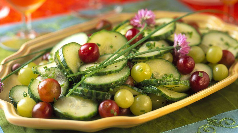 cool-cucumber-grape-salad