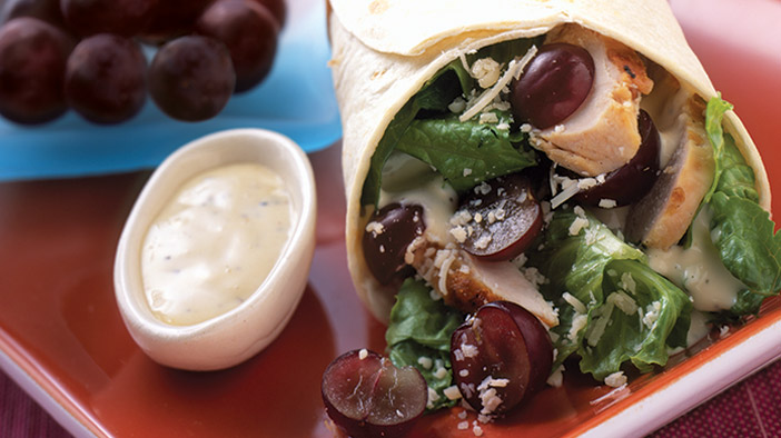 grape-chicken-caesar-wrap