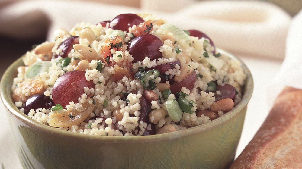 sweet-and-spicy-couscous-salad-grapes