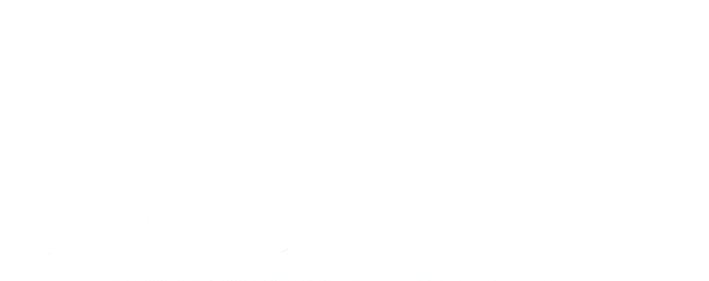 scholarly logo