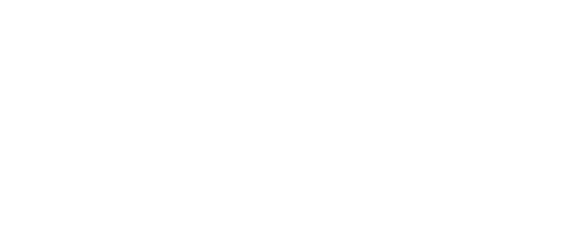 sharable logo