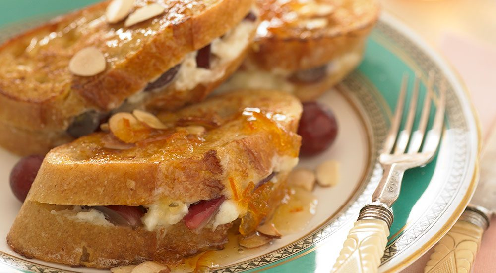 Pantry-Stuffed-French-Toast
