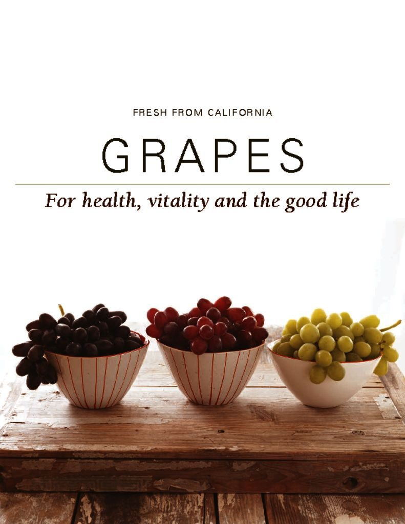 thumbnail of GrapesforHealthVitalityGoodLife