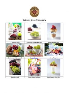 thumbnail of california_grape_photography_sheet