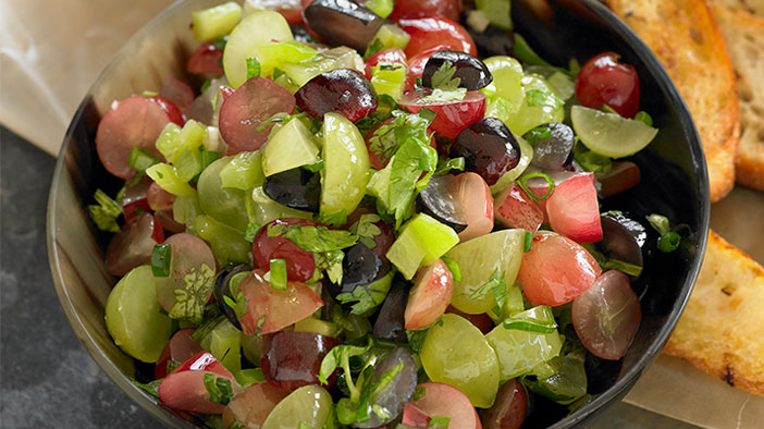 fresh-grape-salsa