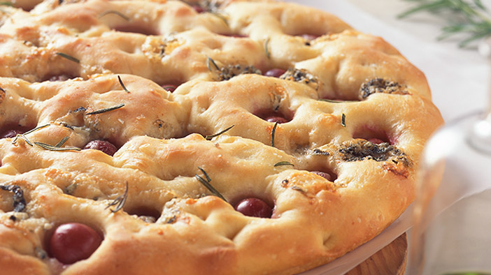 grape-rosemary-focaccia