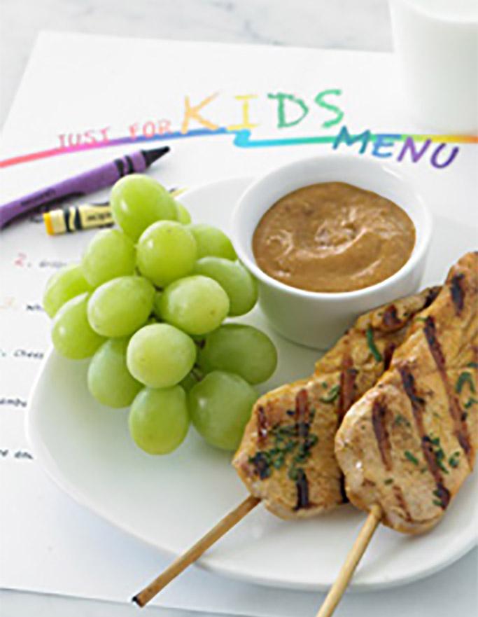 grapes-on-kids-menu