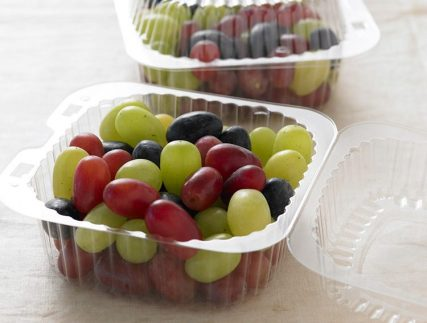 grapes-to-go-offstemhorizontal