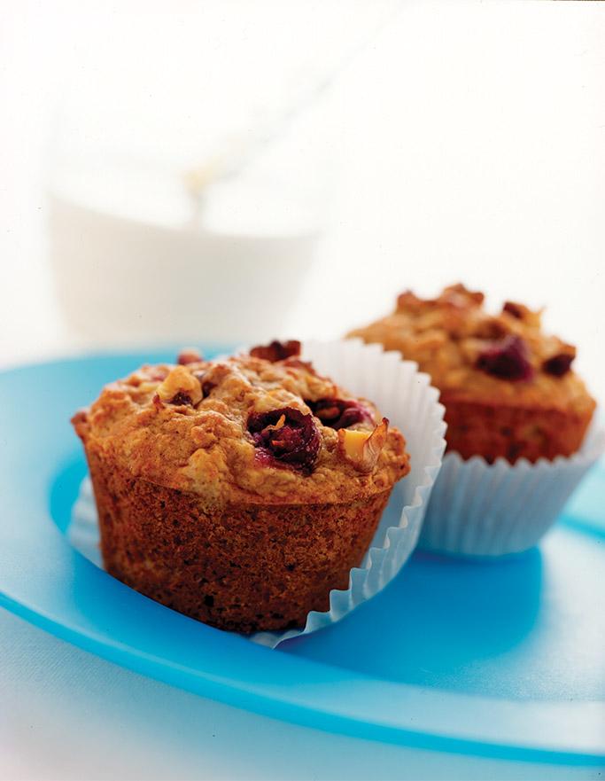 health-nut-muffins