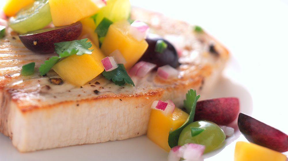 mango-grape-salsa-with-cilantro-and-lime