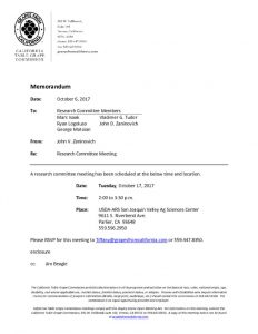 research-committee-meeting-10-17-17