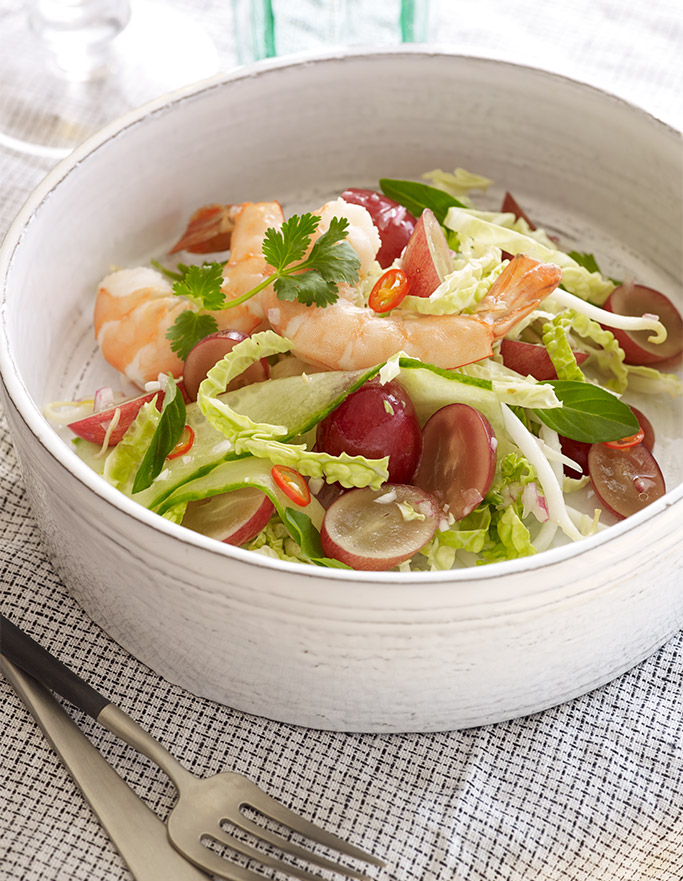 shrimp-thai-salad