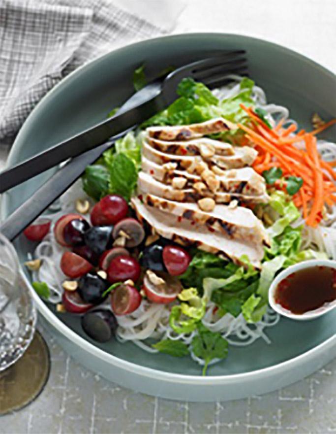 vietnamese-chick-salad