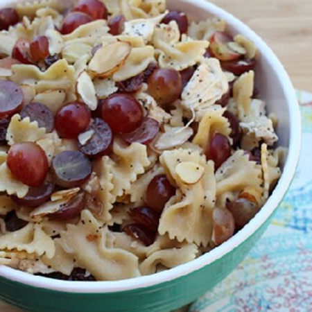 20190702-grape-pasta-salad-with-poppyseed-dressing450x450_450x450_acf_cropped