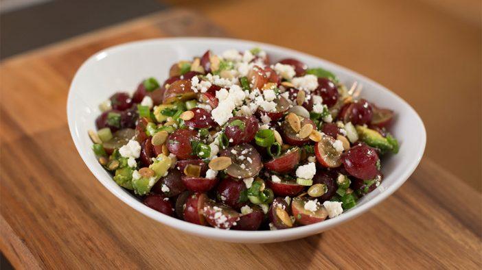 california-grape-and-avocado-salad