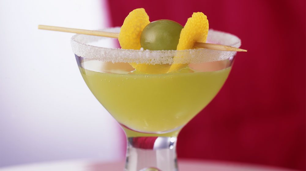 california-grape-cocktail