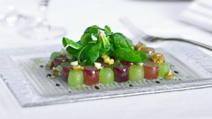 california-grape-mosaic-salad