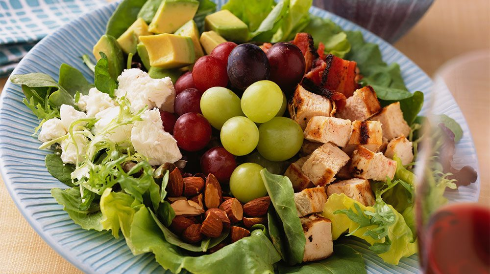 california-wine-country-salad