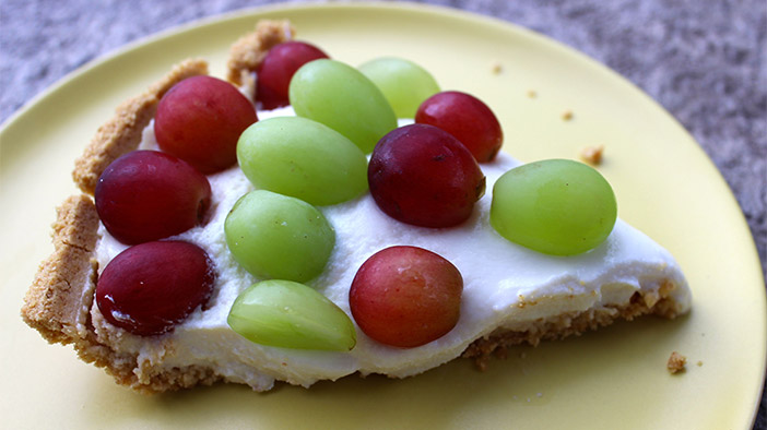 grape-greek-yogurt-tart