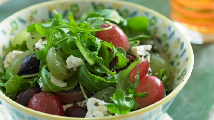 grape-salad-with-feta-and-olives