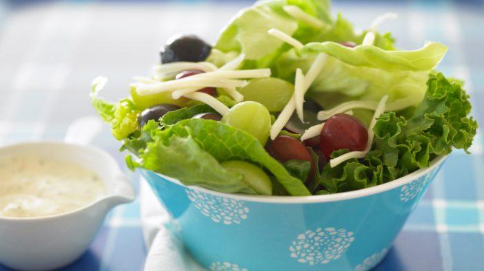 grape-tossed-salad
