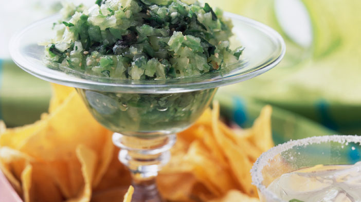 green-grape-and-tomatillo-salsa