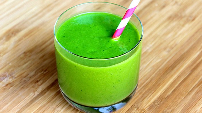 green-grape-power-smoothie