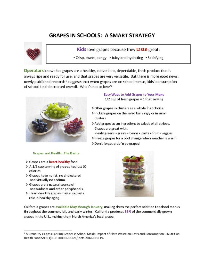 thumbnail of grapes-in-schools-a-smart-strategy