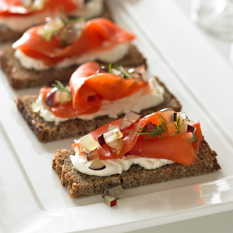 Smoked-Salmon-Appetizers-sq