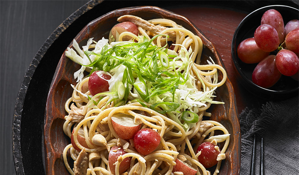 Asian-Noodle-Salad-with-Chicken-and-Grapes_v1_current