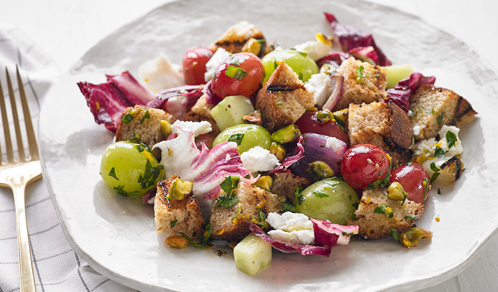 Panzanella-Salad-with-Grapes-and-Radicchio_v1_current