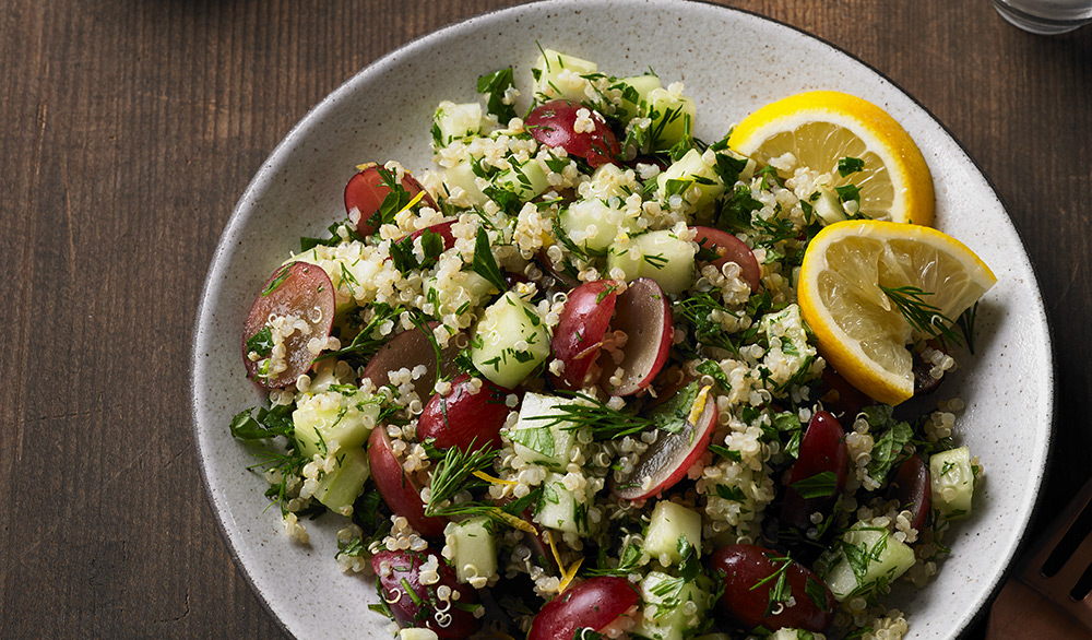 Quinoa-Tabbouleh-Salad-with-Grapes_v1_current