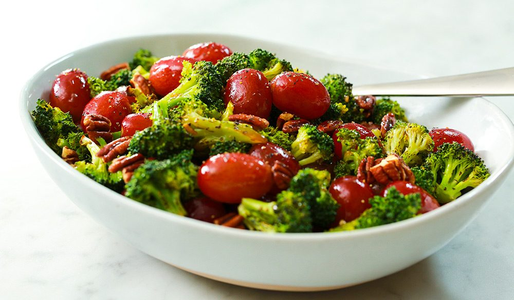 Roasted-Broccoli-and-California-Grape-Salad_v1_current