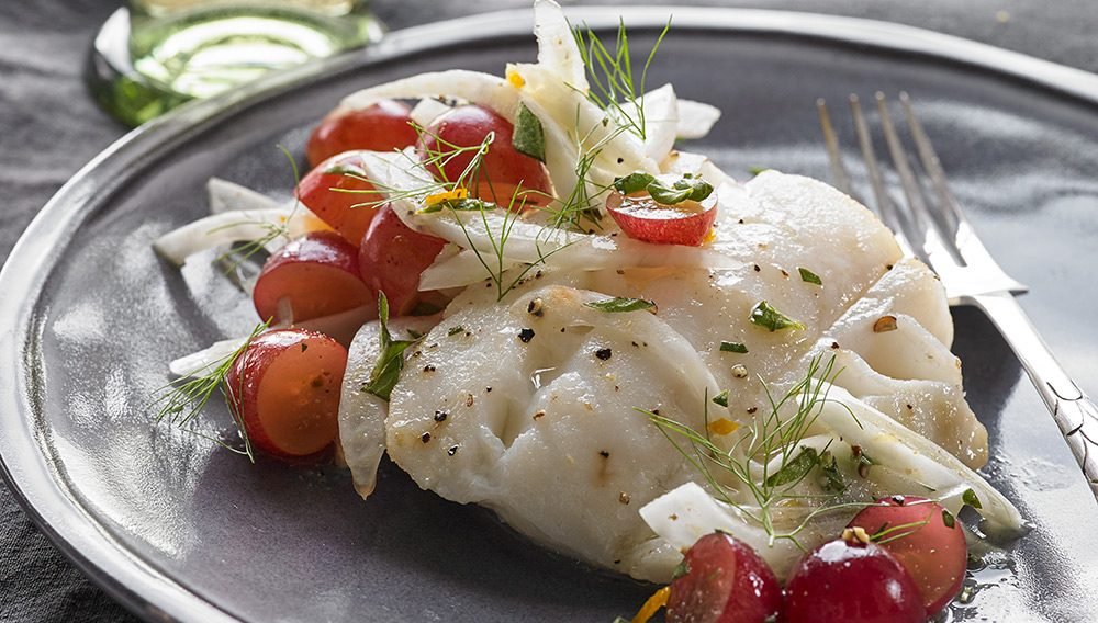 Roasted-Cod-with-Fennel-and-Grapes_v1_current