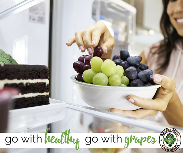 go-with-healthy-go-with-grapes_v1_current
