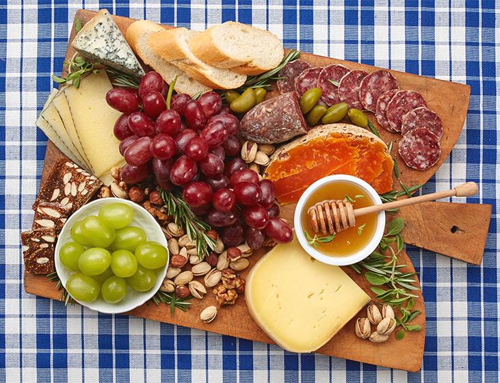 perfect-picnics_v1_current